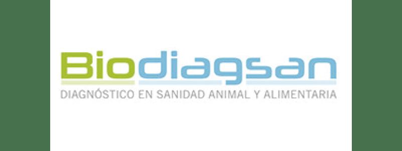 Biodiagsan
