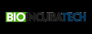 Logo Bioincubatech