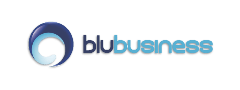 blubusiness