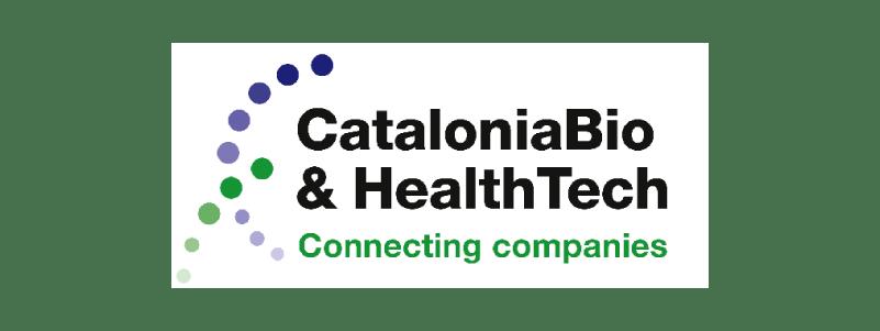 Catalonia Bio & Health Tech