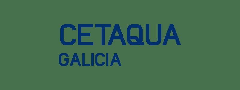 Cetaqua Galicia
