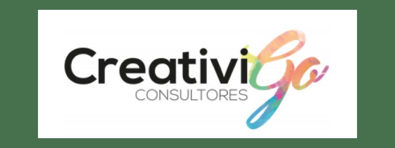 Creativigo