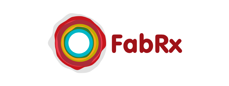 fabrx