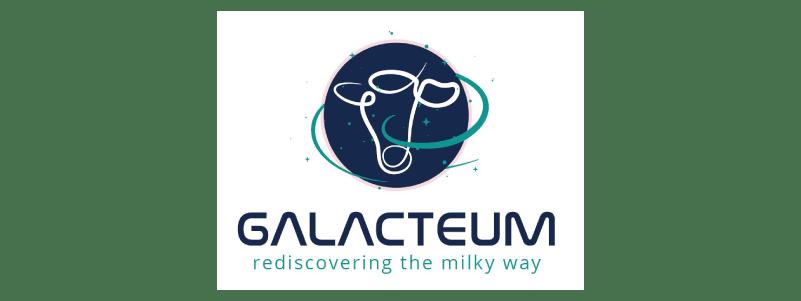 galacteum