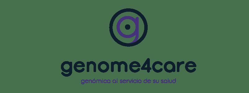 genome4care