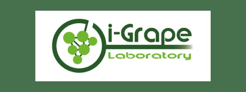i-Grape