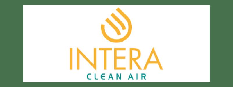 Intera Clean Air