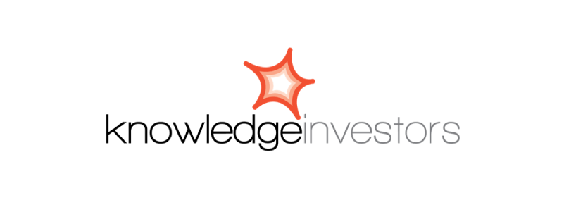 knowledgeinvestors