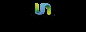 Logo Uninova